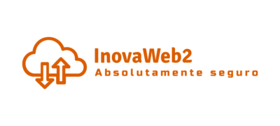 InovaWeb2